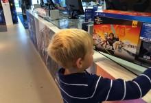 2015-09-19 - Sams första spelköp 2