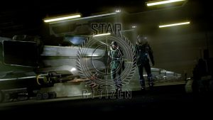 star_citizen_2